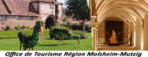 ot-molsheim