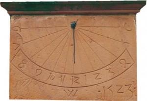 cadran-solaire-de-l-eglise-saint-martin-gresswiller-64610