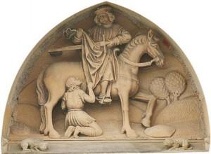 haut-relief-charite-de-saint-martin-gresswiller-64611