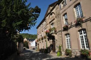 mairie-agr